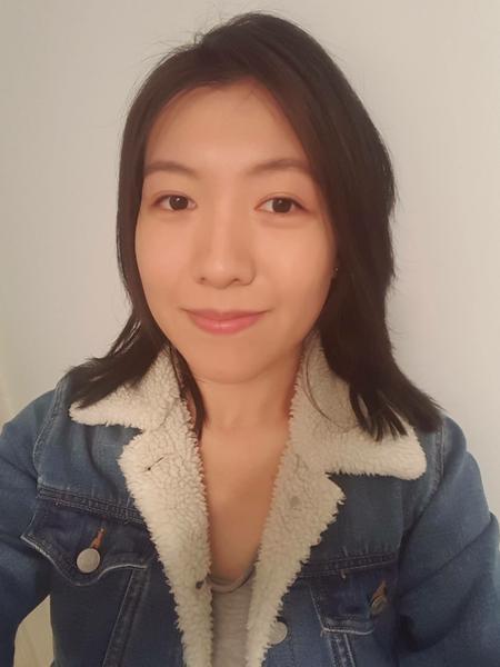 Dora Chen