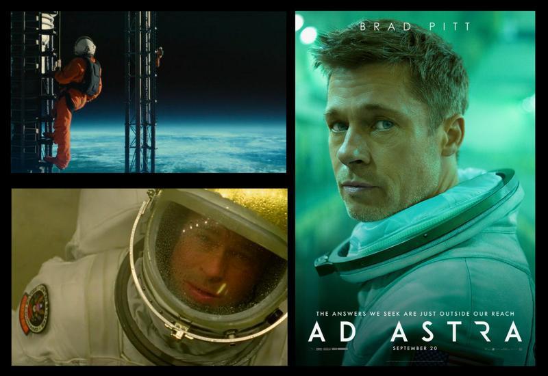 Photos from IMDB