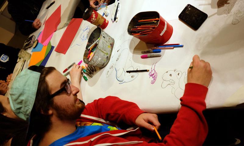 Photo from fccs.cms.ok.ubc.ca