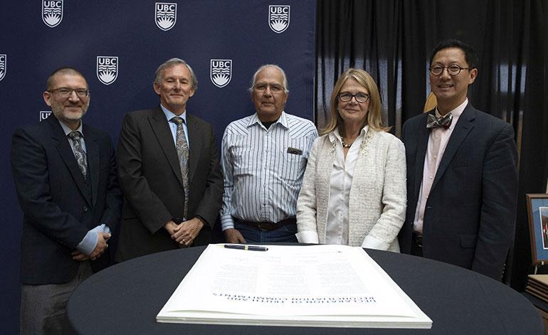 Image from news.ok.ubc.ca